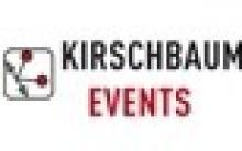 Kirschbaumevents