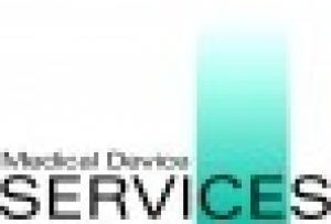 Medical Device Services