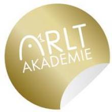 Empfehlungsmarketing Akademie c/o Arlt Akademie