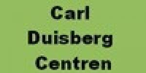 Carl Duisberg Centren