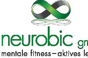 Neurobic GmbH