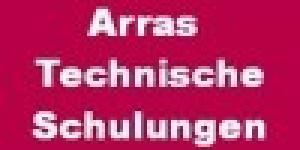 Arras Technische Schulungen
