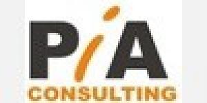 PiA-Consulting