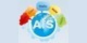 Akademie für Sprachen und Kommunikation GbR (AfS)
