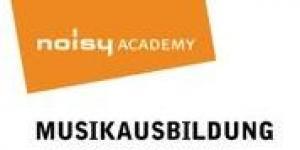 Noisy Academy