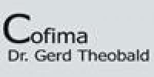 Cofima Consulting for Internet-Marketing
