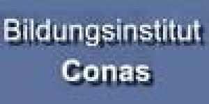 Bildungsinstitut Conas