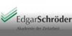Edgar Schröder - ES Akademie der Zeitarbeit