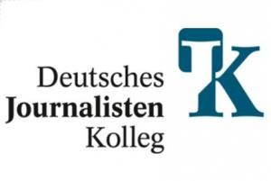 Deutsches Journalistenkolleg