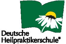 Private Fernakademie der Deutschen Heilpraktikerschule