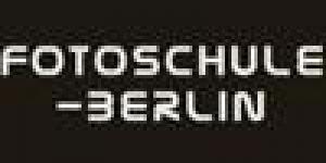 Fotoschule Berlin