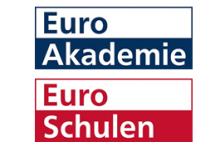 Euro-Schulen Leipzig