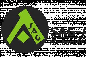 SAG-Akademie GmbH für berufliche Weiterbildung