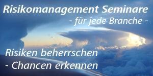 Airborne Risk Management