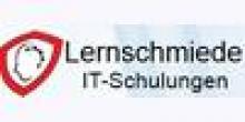 Lernschmiede IT-Schulungen