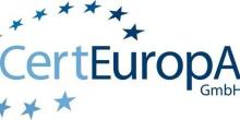 CertEuropA GmbH