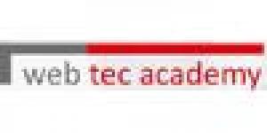 Web Tec Academy