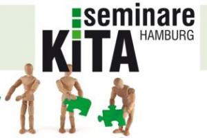 Kita-Seminare-Hamburg