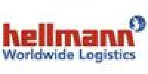 Hellmann Worldwide Logistics  CS&S