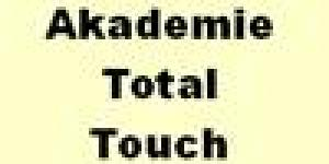 Akademie Total Touch