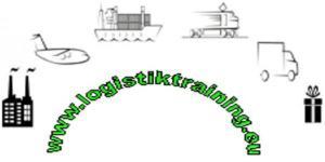 Logistiktraining.eu