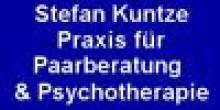 Stefan Kuntze - Praxis für Paarberatung