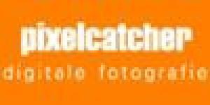 Pixelcatcher
