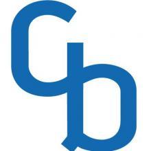 C+B Vertriebs GmbH