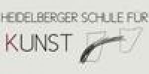 Heidelberger Schule für Kunst