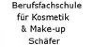 Berufsfachschule für Kosmetik und Make-up S. Schäfer