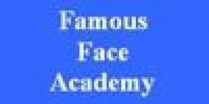 Famous Face Academy | Make-up Artist Ausbildung