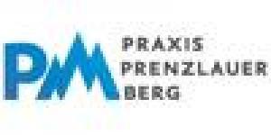 Familienpraxis Prenzlauer Berg