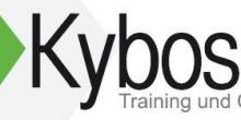 Kybos-Training und Coaching