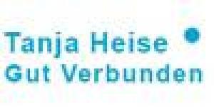 Gut Verbunden - Tanja Heise
