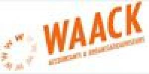 Waack Academy