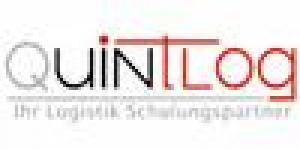 QuintLog - Ihr Logistik Schulungspartner