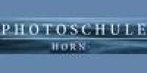 Photoschule Horn
