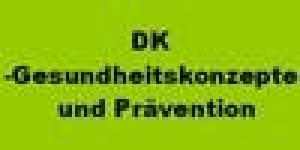 DK-Gesundheitskonzepte und Prävention