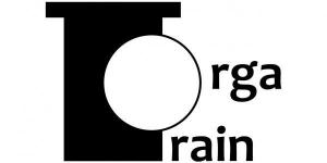 Orga-Train