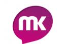 MK Akademie