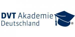 DVT Akademie Deutschland