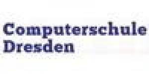 Computerschule Dresden