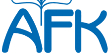 AFK Ausbidlungszentrum