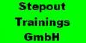 Stepout Trainings GmbH