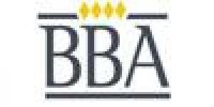 BBA - Akademie der Immobilienwirtschaft