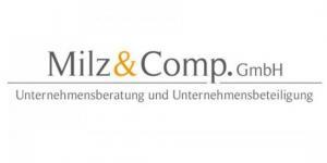 Milz & Comp. GmbH