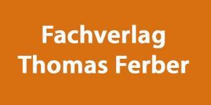Fachverlag Thomas Ferber