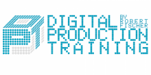 Digital Production Training