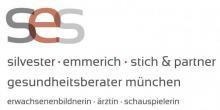 SES Gesundheitsberater München