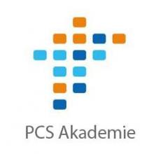 PCS Akademie